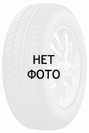 Диски LegeArtis TY65 White